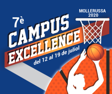 Campus Excellence 2020