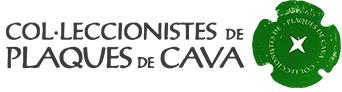 Logotip CPC