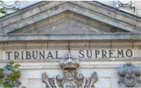 El Supremo eleva la indemnización por despido del expatriado