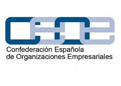 División en CEOE por la negociación colectiva