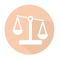 ¿Es válida la cláusula de extinción por reducción del volumen de trabajo de la empresa cliente?