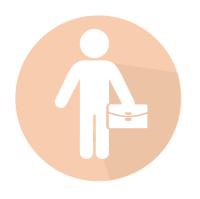 El trabajador en excedencia voluntaria no tiene derecho a indemnización si la empresa desaparece