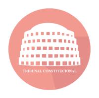 El Constitucional avala los despidos por absentismo laboral reiterado aunque esté justificado