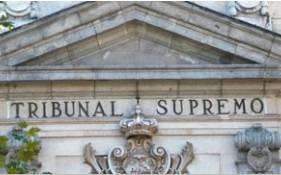 El Supremo anula parte del Reglamento que regula los ERE