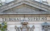 El Tribunal Supremo corrige doctrina y establece que las horas sindicales deben calcularse en función de toda la plantilla