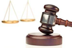 El IVA no entra en el cálculo de la indemnización por despido