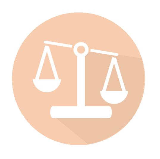 Jornada a la carta: el no injustificado del empresario da derecho a una indemnización