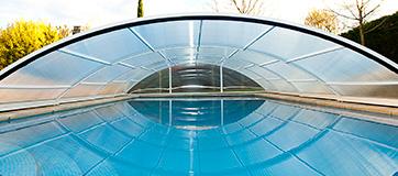 ¿Cómo mantener tu piscina?