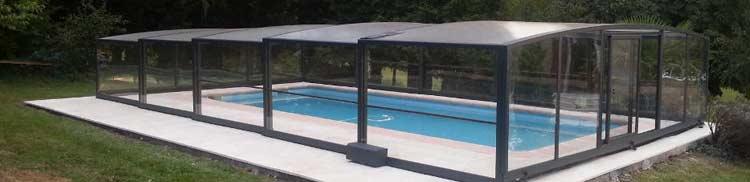 Erradicar las algas de tu piscina