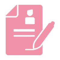 Ley 31/2015: medidas de fomento y promoción del trabajo autónomo y autoempleo