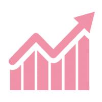 La reforma fiscal del año 2015: supresión de beneficios fiscales y deducciones
