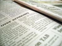 El Supremo anula un contrato de swap del Banco Santander porque la información al cliente era incomprensible