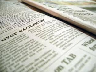 Aprobado el reglamento de los procedimientos de despido colectivo, suspensión de contratos y reducción de jornada