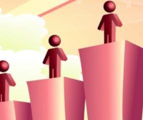Real Decreto Ley 3/2012 de medidas urgentes para la reforma del mercado laboral