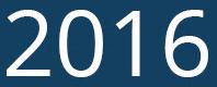 Calendario oficial de fiestas laborables del año 2016 en la Comunidad de Cataluña