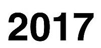 Calendario oficial de fiestas laborables del año 2017 en la Comunidad de Cataluña