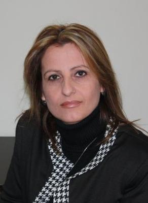 M. Cruz Montejano Sánchez