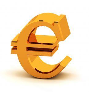 Novedades Fiscales RD-Ley 20/2011 - Retenciones