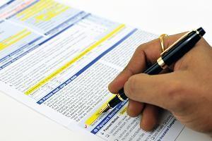 Declaración del Impuesto sobre la Renta de las Personas Físicas y Patrimonio correspondiente al ejercicio de 2011