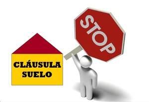 Asesoramos y gestionamos la eliminación de la cláusula suelo de su hipoteca