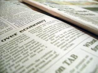 El BOE publica el real decreto que fija el salario mínimo en 648,6 euros para 2015