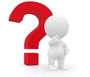 Modificaciones de la Ley de IRPF (26/2014) en la retención de IRPF de los autónomos y en indemnizaciones por despido