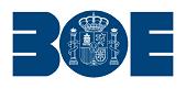El Real Decreto-Ley 16/2013, ¿Mayor flexibilidad empresarial o incremento de las bases de cotización?