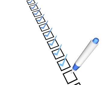 Tipos de contratos con tarifa plana: Real Decreto Ley 3/2014