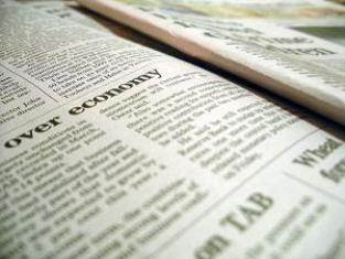 Tributos aclara su postura sobre las nuevas deducciones para emprendedores