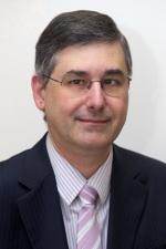 Fco. Javier Yáñez del Río