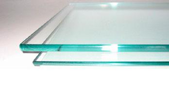 Cristalería y vidrio