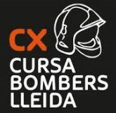 C X CURSA BOMBERS LLEIDA