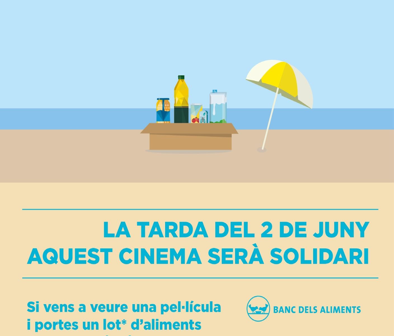 Cinema solidari