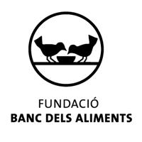 Fundació Banc dels Aliments de Lleida