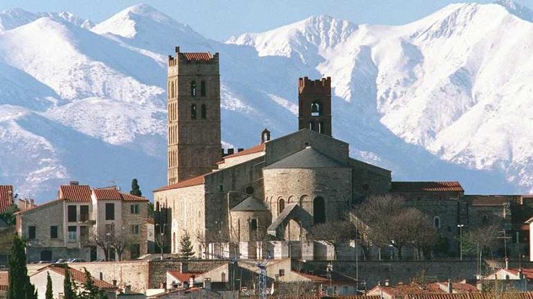 El Grup Boira actuarà a Elne (Catalunya Nord)