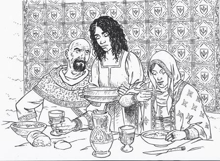 Il·lustració: Oriol Garcia i Quera.