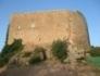 Xerrada sobre el castell de Castellar