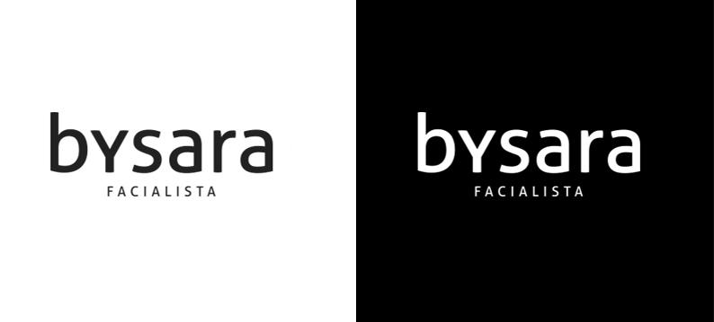 BySara