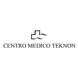 Centro medico teknon