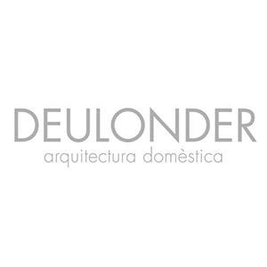 Deulonder