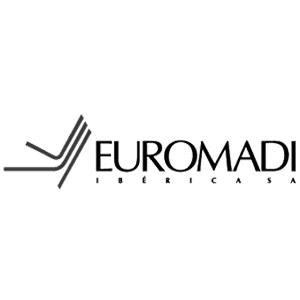 Euromadi