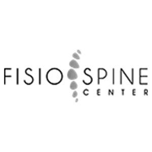 Fisio spine