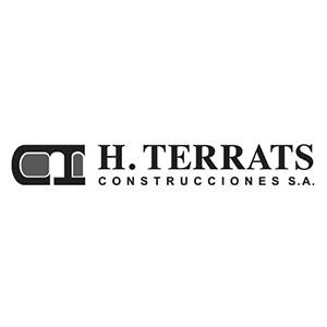 Hterrats