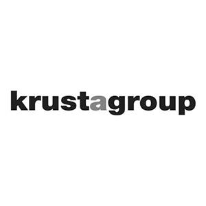 Krusta group