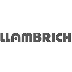 Llambrich