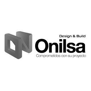Onilsa