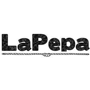 Restaurante la Pepa