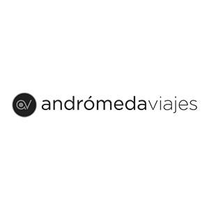 Viajes andromeda