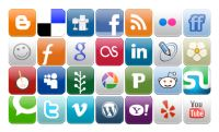 ¿Realmente hay motivos para externalizar la gestión de un website?