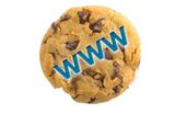 Te explicamos por qué es necesario (y obligatorio) cumplir con la política de cookies en tu web. Conoce las implicaciones legales de cara a la administración y al usuario.